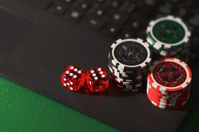 Pourquoi préférer le casino en ligne?
